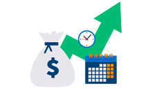Significant Revenue v3