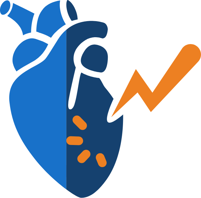 Congestive Heart Failure Solutions