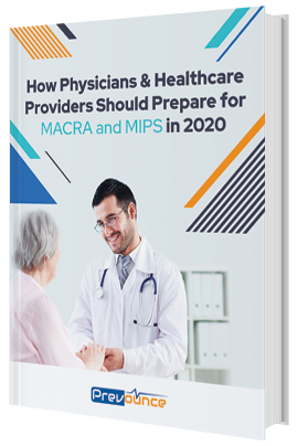 MIPS MACRA 2020 eBook