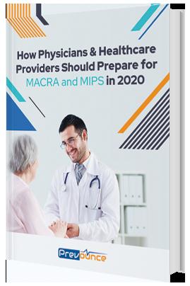 MIPS MACRA 2020 eBook