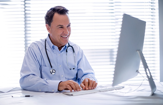 Physicians & Practice Owners