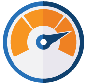 Improvement Activities Icon