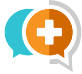 chronic-care-management-messaging-icon